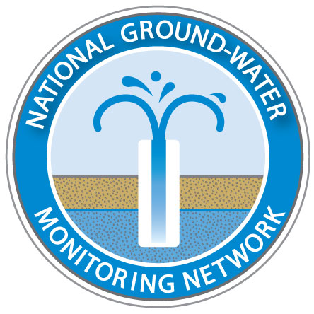 National Ground-Water Monitoring Network
